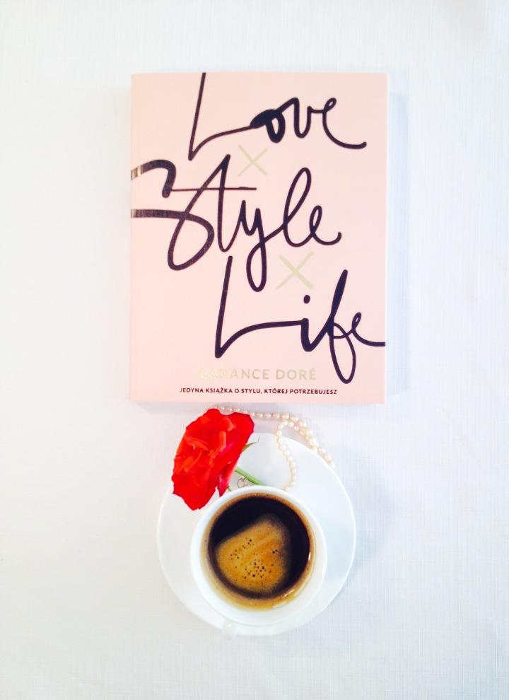 LoveStyleLife