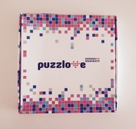 puzzlove