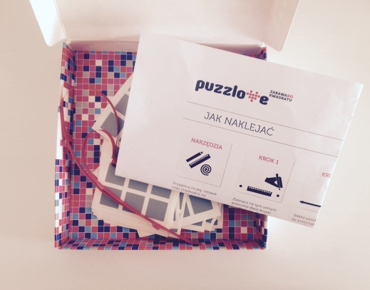 puzzlove2