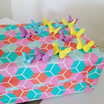 jak zapakować prezent dla dziecka 4