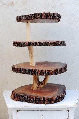 pastry drewna patera 2