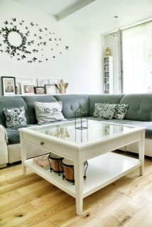 Stolik Ikea Liatorp