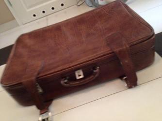 walizka przed metamorfozą 2