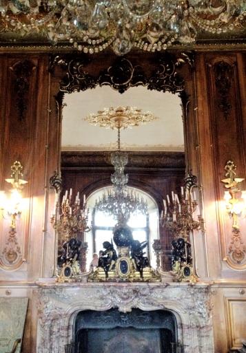 wnętrza zamku w Pszczynie 5.jpg