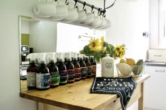 Najlepsze produkty do mycia domu - Barwa Perfect House