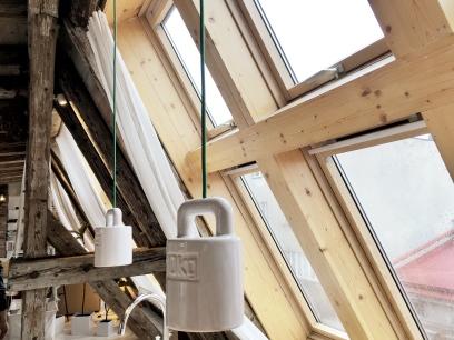 szkolenie-home-staging-1-dzien-loft-w-katowicach-20