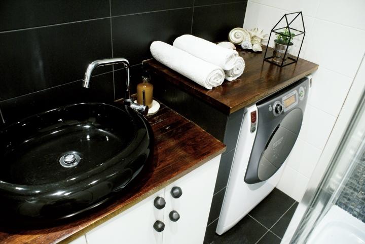 łazienka po zmianie gałek meblowych7.jpg