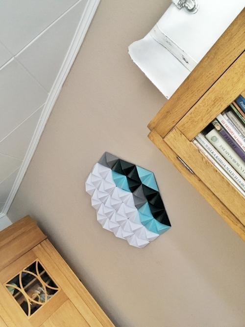 origami-scienne-2