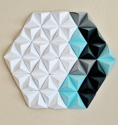 origami-scienne-3