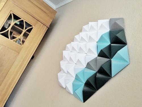 origami-scienne