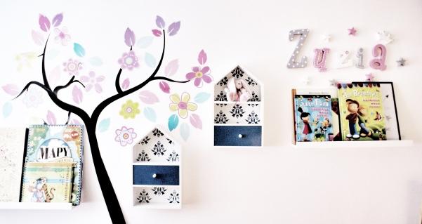 półki z Netto.jpg