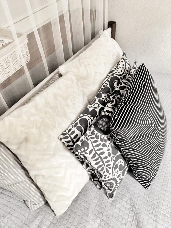poduszki-z-lidla