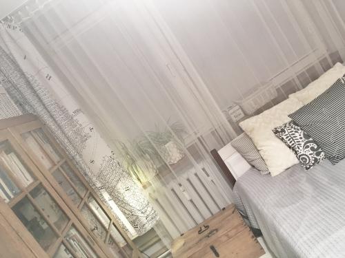 sypialnia16