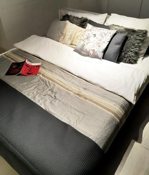 sypialnia22