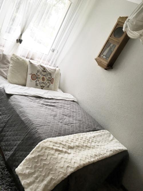 sypialnia24