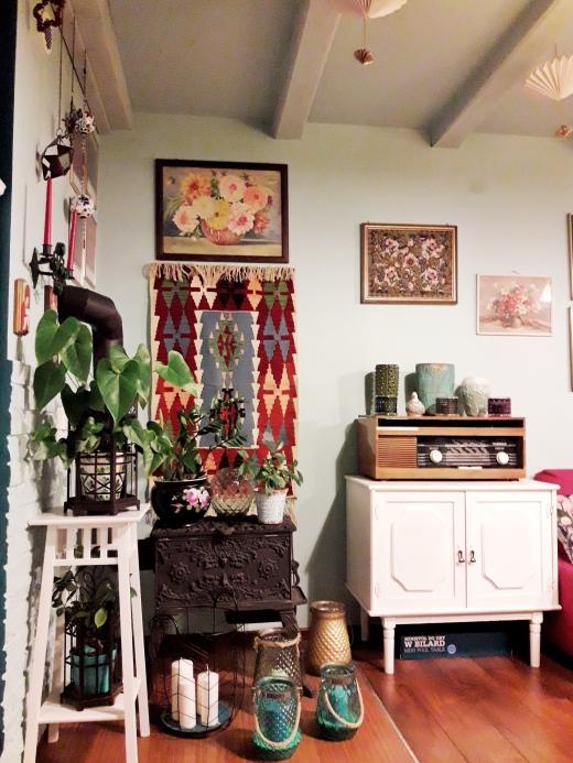 kolorowy salon 2