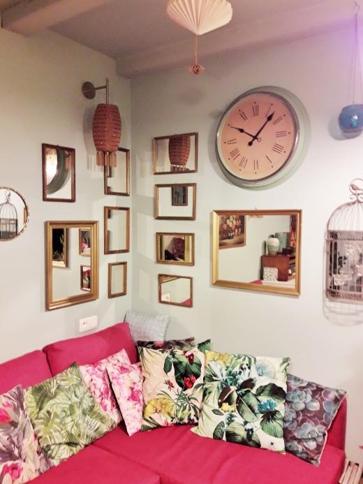 kolorowy salon 8