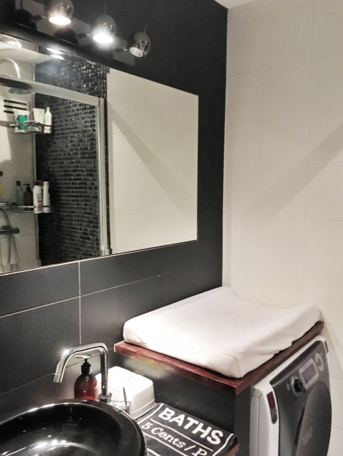 metamorfoza łazienki 13