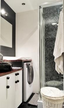 metamorfoza łazienki 14