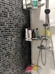 metamorfoza łazienki 15