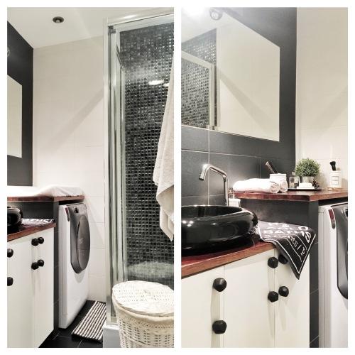 metamorfoza łazienki przed i po.JPG