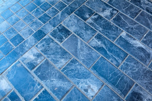 niebieska podłoga.jpg