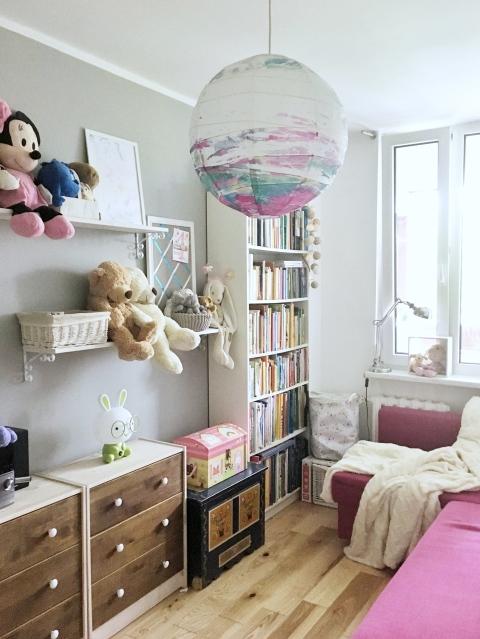 kids room 27.jpg