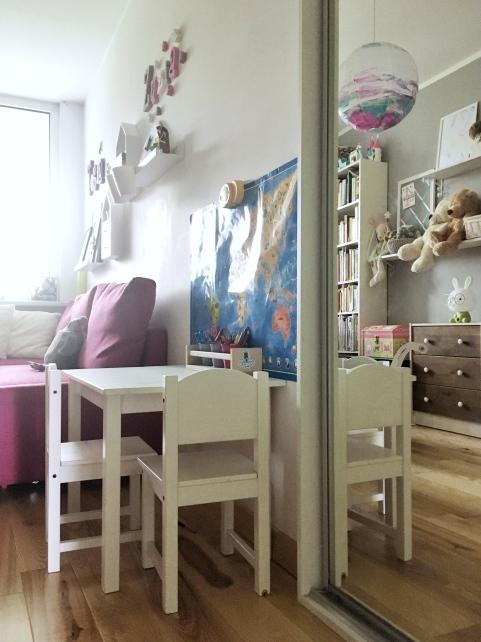 kids room 37.jpg