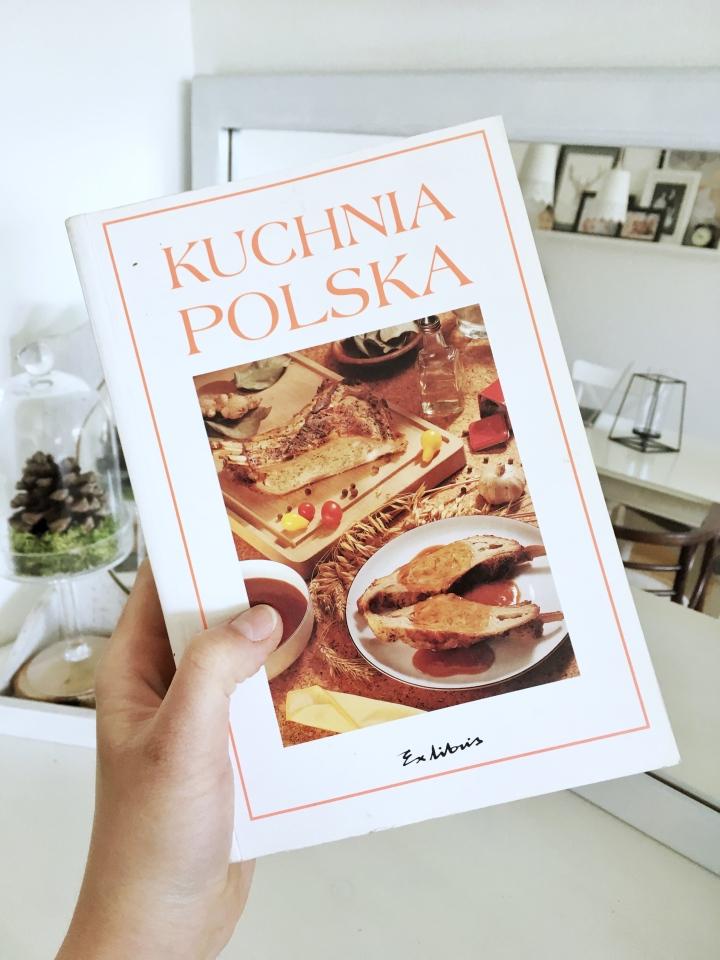 kuchnia polska 1