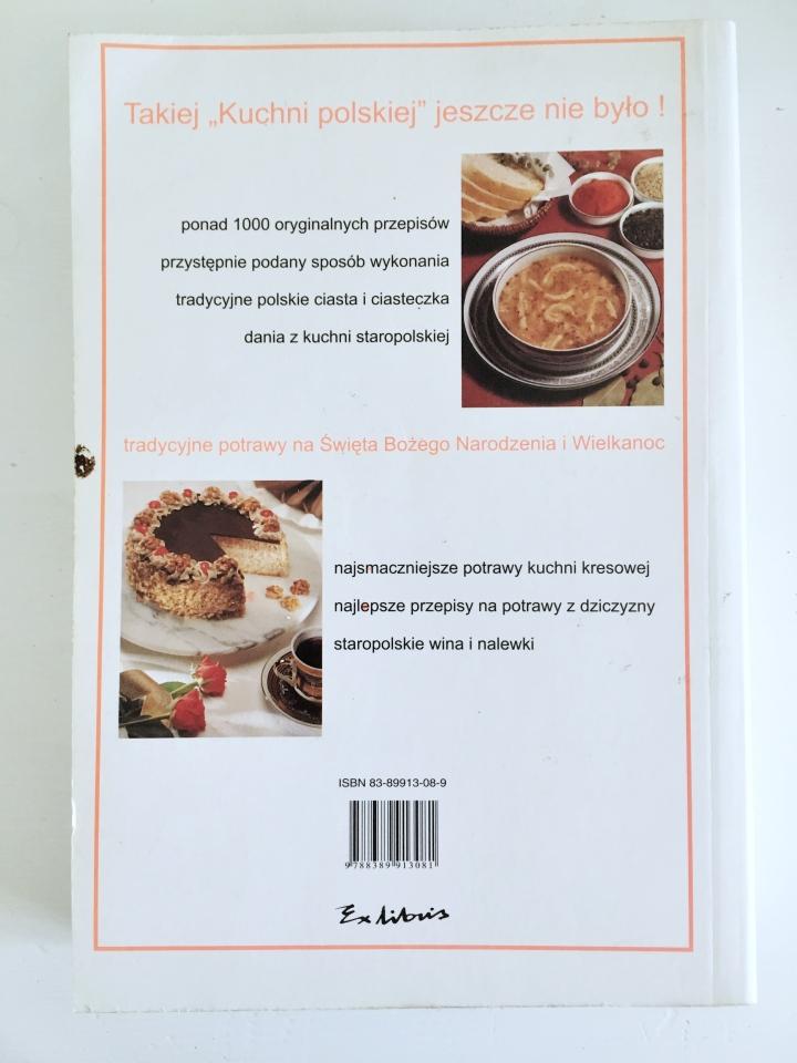 kuchnia polska 2