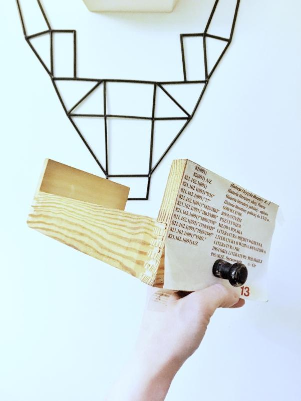 metamorfoza szafki katalogowej 12